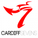 Cardiff 7s