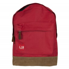 Lim Bag Red