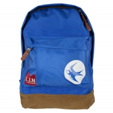 Lim Bag Bluebird Royal