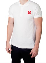 Unisex Classic Polo Shirt