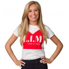 Lim T Shirt (Women