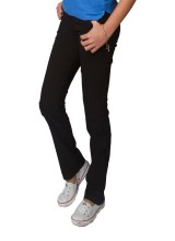 Girls Regular Lim Trouser