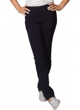 Girls Slim Lim Trouser
