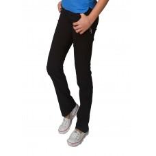 Girls Regular Lim Trouser